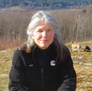 NancyHayden